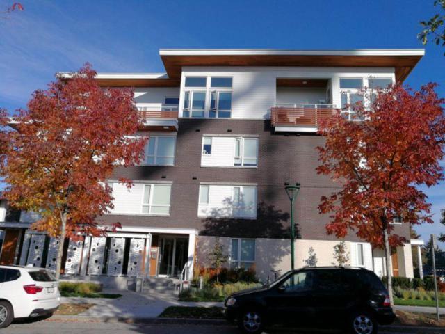 4080 Yukon Street #105, Vancouver, BC V5Y 0L4 (#R2213206) :: Re/Max Select Realty