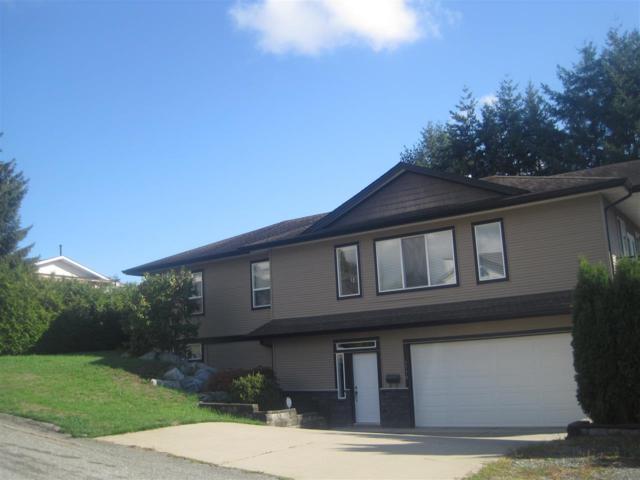 7770 Alder Street, Mission, BC V2V 6M1 (#R2213981) :: HomeLife Glenayre Realty