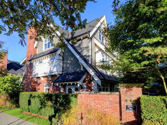 3752 Welwyn Street, Vancouver, BC V5N 3Y9 (#R2214052) :: Re/Max Select Realty