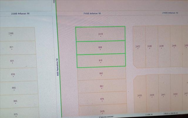 808 Nanaimo Street, Vancouver, BC V5L 4S7 (#R2214342) :: Re/Max Select Realty