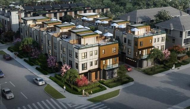 19790 55A Avenue #1, Langley, BC V0V 0V0 (#R2214409) :: HomeLife Glenayre Realty