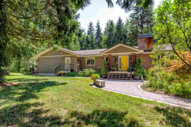 11020 280 Street, Maple Ridge, BC V2W 1Z1 (#R2214458) :: Re/Max Select Realty