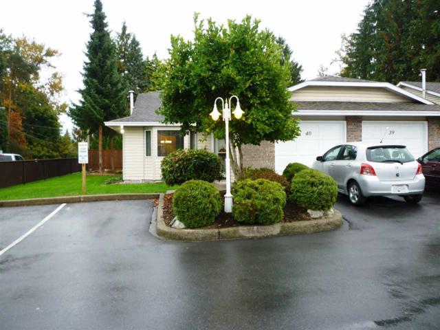 Maple Ridge, BC V2X 0R6 :: HomeLife Glenayre Realty