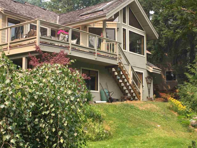 8644 Lakewood Court, Whistler, BC V0N 1B8 (#R2215029) :: HomeLife Glenayre Realty