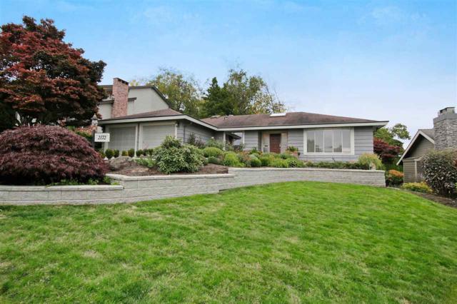2172 Everett Street, Abbotsford, BC V2S 7R9 (#R2215085) :: HomeLife Glenayre Realty