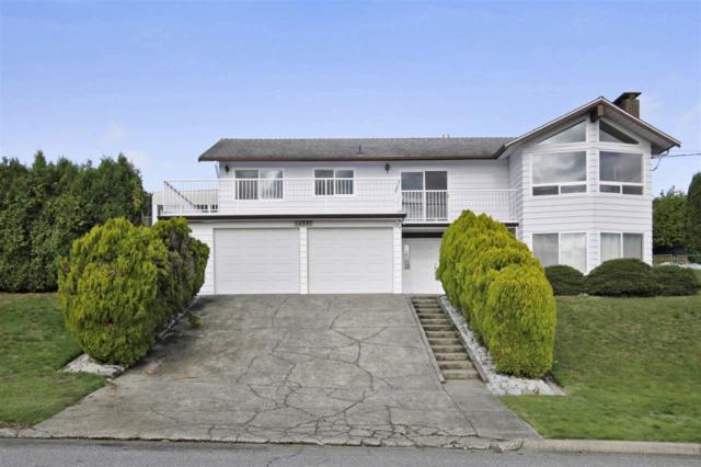 34881 Brient Drive, Mission, BC V2V 6R9 (#R2215406) :: Titan Real Estate - Re/Max Little Oak Realty
