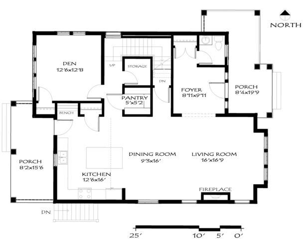 44922 Anglers Boulevard, Chilliwack, BC V2R 0Y4 (#R2215433) :: Titan Real Estate - Re/Max Little Oak Realty