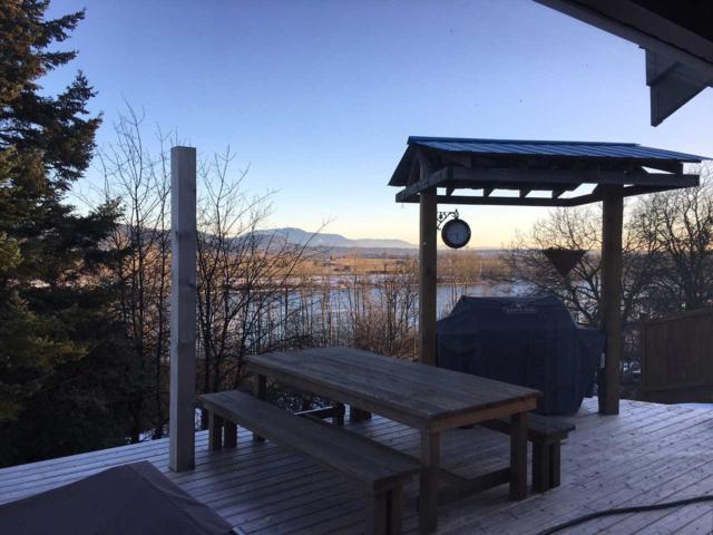 34342 Norrish Avenue, Mission, BC V2V 6N9 (#R2215556) :: Titan Real Estate - Re/Max Little Oak Realty
