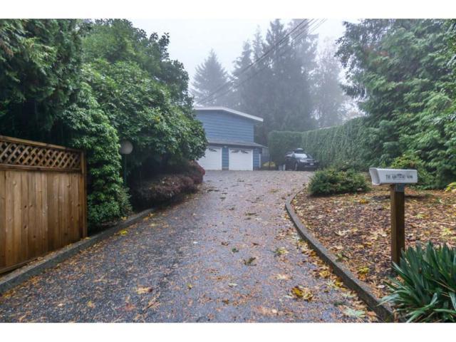 3130 Immel Street, Abbotsford, BC V2S 4L2 (#R2215622) :: Titan Real Estate - Re/Max Little Oak Realty