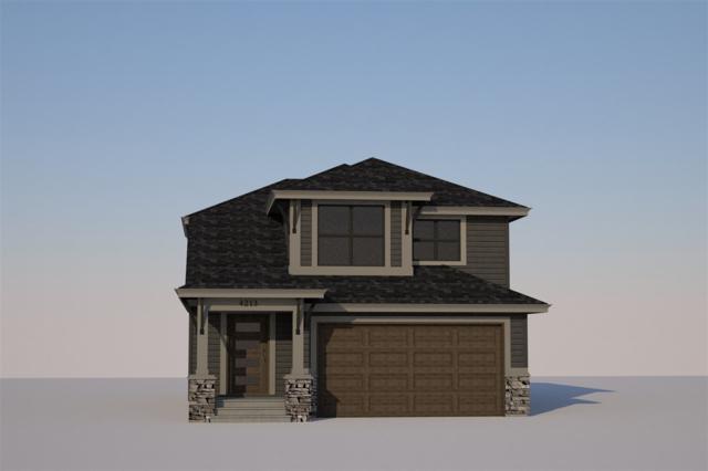 50634 Ledgestone Place #38, Chilliwack, BC V2P 1A1 (#R2215711) :: Titan Real Estate - Re/Max Little Oak Realty