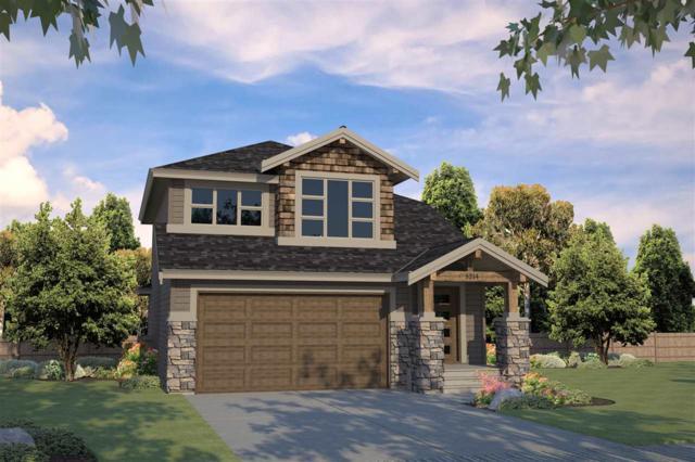 50634 Ledgestone Place #37, Chilliwack, BC V2P 1A1 (#R2215717) :: Titan Real Estate - Re/Max Little Oak Realty