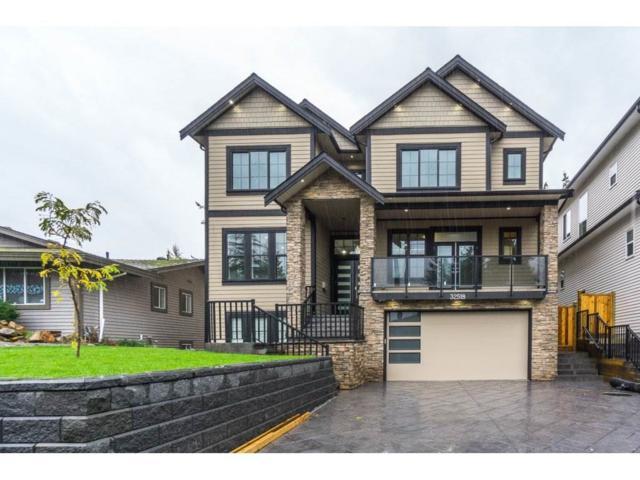 32518 Tulip Crescent, Abbotsford, BC V2T 1R8 (#R2215727) :: Titan Real Estate - Re/Max Little Oak Realty