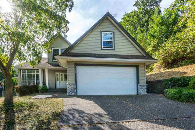 35218 Camden Court, Abbotsford, BC V3G 2X4 (#R2215729) :: Titan Real Estate - Re/Max Little Oak Realty