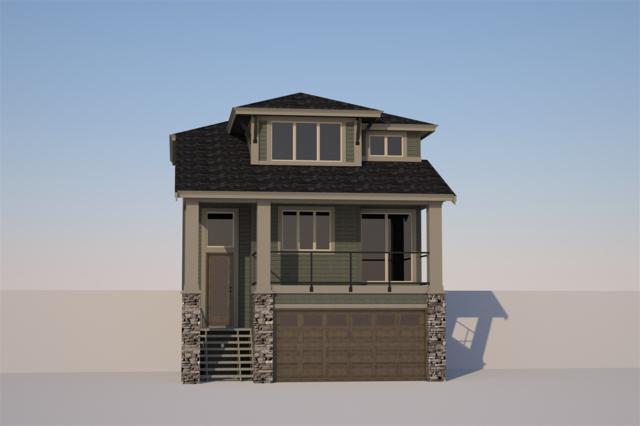 50634 Ledgestone Place #25, Chilliwack, BC V2P 1A1 (#R2215731) :: Titan Real Estate - Re/Max Little Oak Realty