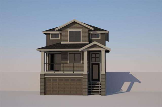 50634 Ledgestone Place #43, Chilliwack, BC V2P 1A1 (#R2215741) :: Titan Real Estate - Re/Max Little Oak Realty