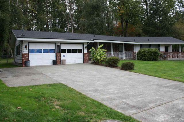 2186 Sandstone Drive, Abbotsford, BC V3G 2B9 (#R2215773) :: Titan Real Estate - Re/Max Little Oak Realty