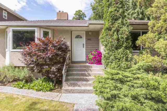 3865 Southwood Street, Burnaby, BC V5J 2E3 (#R2215843) :: Titan Real Estate - Re/Max Little Oak Realty