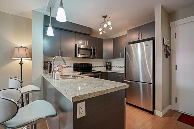 7738 Edmonds Street #210, Burnaby, BC V3N 1B8 (#R2215848) :: Vallee Real Estate Group