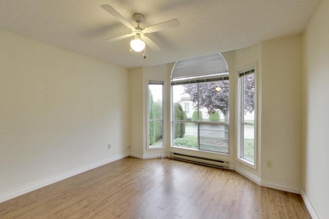 2345 Cranley Drive #41, Surrey, BC V4A 9G5 (#R2215896) :: Vallee Real Estate Group