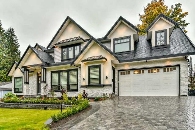 6777 138 Street, Surrey, BC V3W 5G9 (#R2215982) :: Vallee Real Estate Group