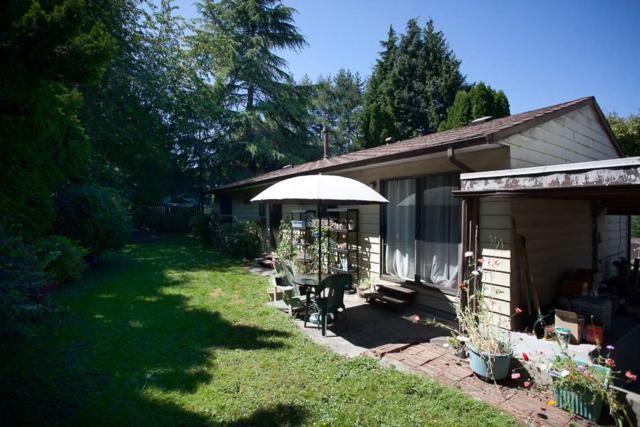 14126 Sunridge Place, Surrey, BC V3W 6B1 (#R2216012) :: Vallee Real Estate Group