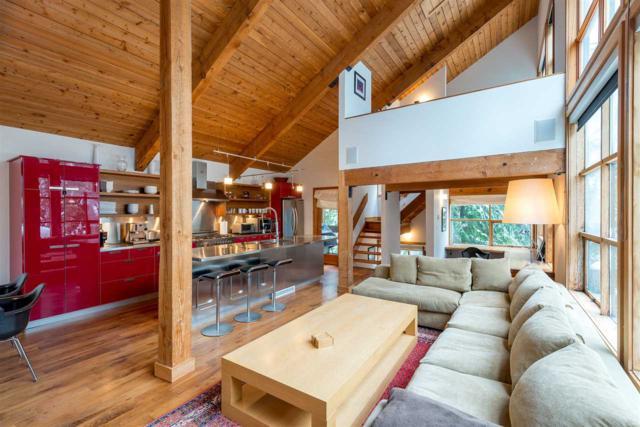 2726 Rimrock Road, Whistler, BC V0N 1B2 (#R2223315) :: Re/Max Select Realty