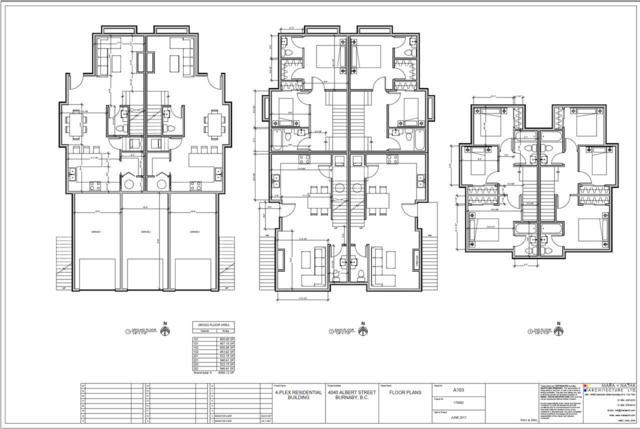 4040 Albert Street, Burnaby, BC V5C 2E3 (#R2224070) :: West One Real Estate Team