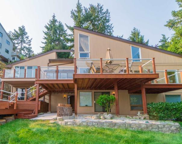5830 Falcon Road, West Vancouver, BC V7W 1S3 (#R2224123) :: West One Real Estate Team