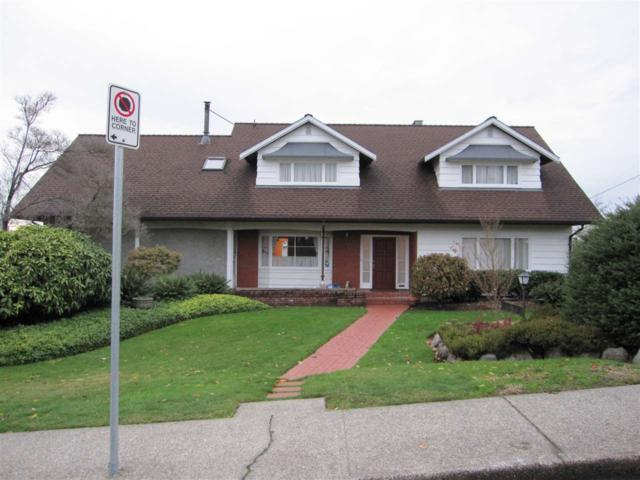 1571 Holdom Avenue, Burnaby, BC V5B 3V5 (#R2224176) :: West One Real Estate Team