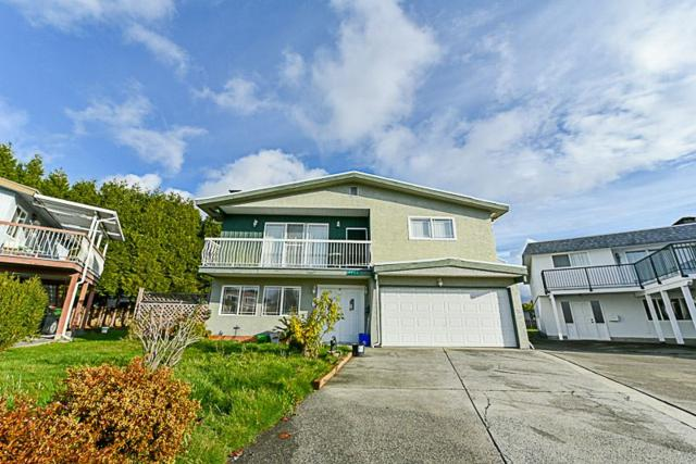 7280 Lombard Road, Richmond, BC V7C 3N1 (#R2224226) :: West One Real Estate Team