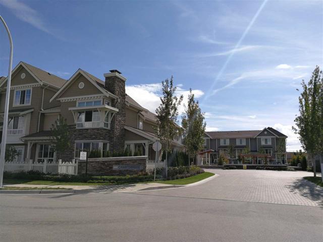 5510 Admiral Way #61, Ladner, BC V4K 0C3 (#R2224443) :: West One Real Estate Team