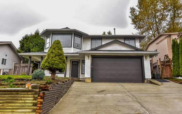 30891 Sandpiper Place, Abbotsford, BC V2T 5L5 (#R2224638) :: Titan Real Estate - Re/Max Little Oak Realty