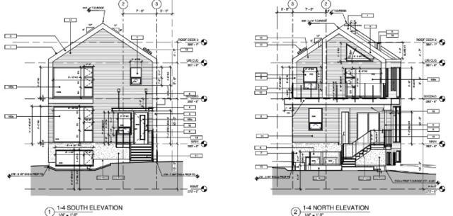 305 E 40TH Avenue, Vancouver, BC V5W 1M1 (#R2225088) :: Re/Max Select Realty