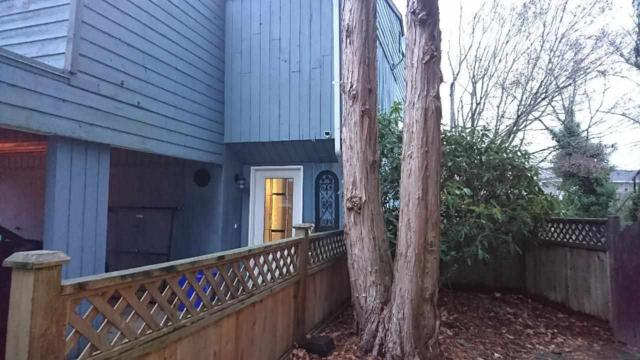 3168 268 Street #8, Langley, BC V4W 3S1 (#R2225350) :: Titan Real Estate - Re/Max Little Oak Realty