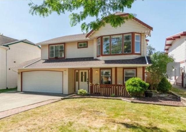 3229 272B Street, Langley, BC V4W 3H8 (#R2225920) :: Titan Real Estate - Re/Max Little Oak Realty