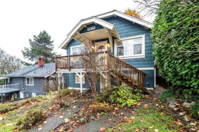 3619 Pandora Street, Vancouver, BC V5K 1X1 (#R2225993) :: Re/Max Select Realty
