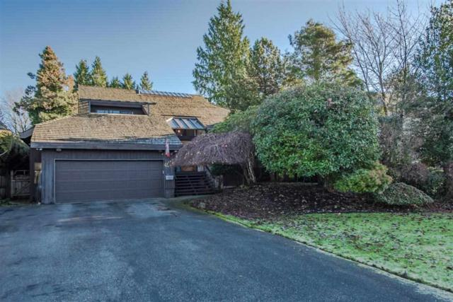 6610 Churchill Street, Vancouver, BC V6P 5B1 (#R2226906) :: Re/Max Select Realty