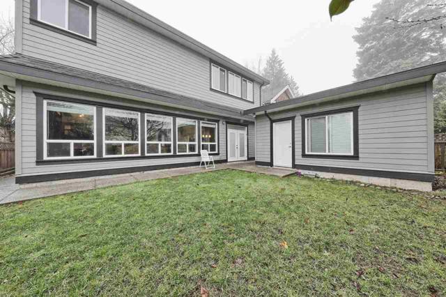 5261 Lynn Place, Delta, BC V4K 1E7 (#R2227143) :: Vallee Real Estate Group