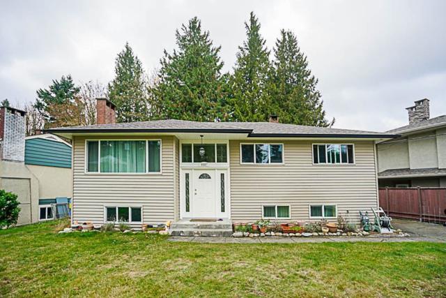 8887 Shepherd Way, Delta, BC V4C 4J9 (#R2227204) :: Vallee Real Estate Group
