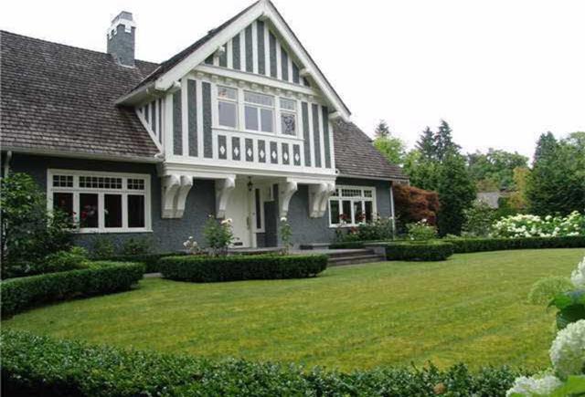 6485 Adera Street, Vancouver, BC V6M 3J7 (#R2227208) :: Re/Max Select Realty