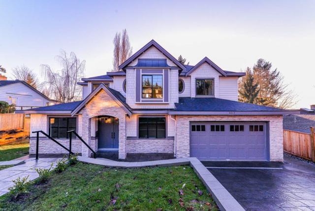 8013 Modesto Drive, Delta, BC V4C 4A9 (#R2227356) :: Vallee Real Estate Group