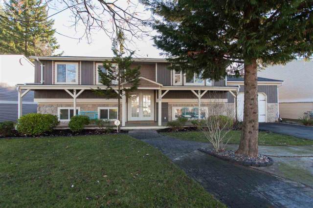 26738 32A Avenue, Langley, BC V4W 3G3 (#R2227569) :: Titan Real Estate - Re/Max Little Oak Realty