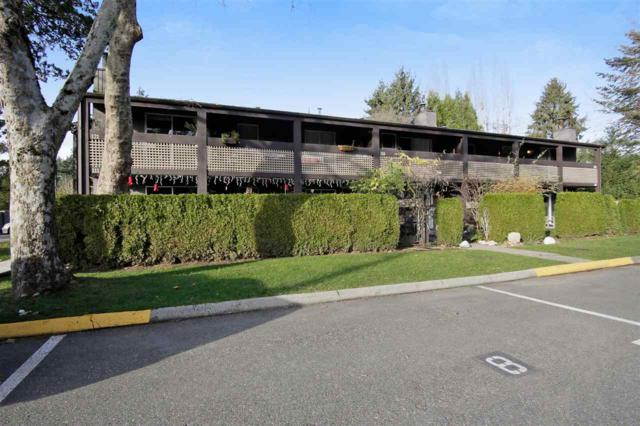 34909 Old Yale Road #113, Abbotsford, BC V3G 2E7 (#R2227599) :: Titan Real Estate - Re/Max Little Oak Realty