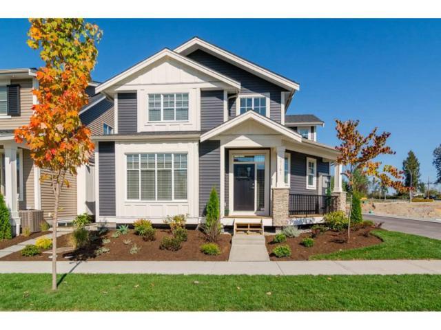 27083 35B Avenue, Langley, BC V3W 0C3 (#R2227604) :: Titan Real Estate - Re/Max Little Oak Realty