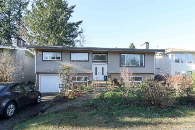 7553 May Street, Mission, BC V2V 3C9 (#R2227771) :: Titan Real Estate - Re/Max Little Oak Realty