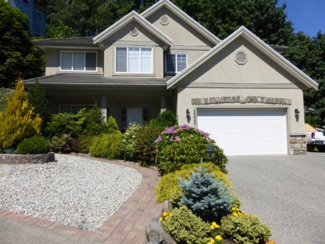 35829 Regal Parkway, Abbotsford, BC V3G 2W2 (#R2227872) :: Titan Real Estate - Re/Max Little Oak Realty