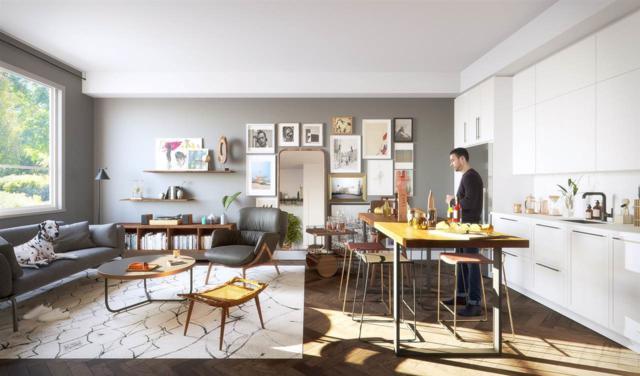 17555 57A Avenue #62, Surrey, BC V3S 4T7 (#R2227957) :: Titan Real Estate - Re/Max Little Oak Realty
