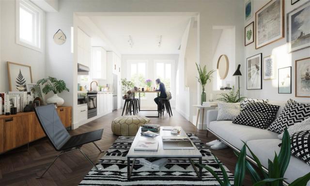 17555 57A Avenue #5, Surrey, BC V3S 4T7 (#R2227965) :: Titan Real Estate - Re/Max Little Oak Realty