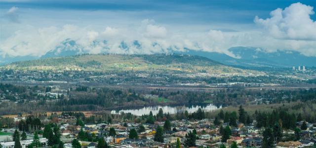 4900 Lennox Lane #3004, Burnaby, BC V5H 0G9 (#R2228016) :: Titan Real Estate - Re/Max Little Oak Realty