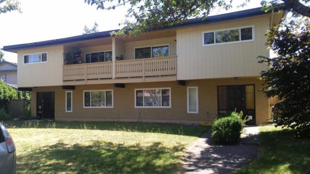 6942 Burns Court #6940, Burnaby, BC V5E 1T6 (#R2228054) :: Titan Real Estate - Re/Max Little Oak Realty